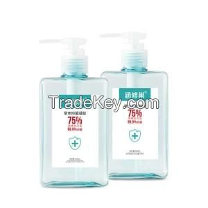 Popular Selling Medical Chemical Antiseptic