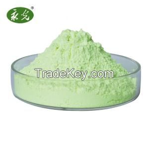 Chemical 0060164529703