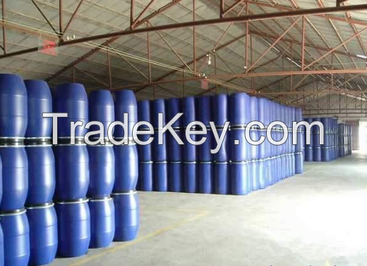 Detergent chemical linear alkyl benzene sulphonic acid LABSA 96%