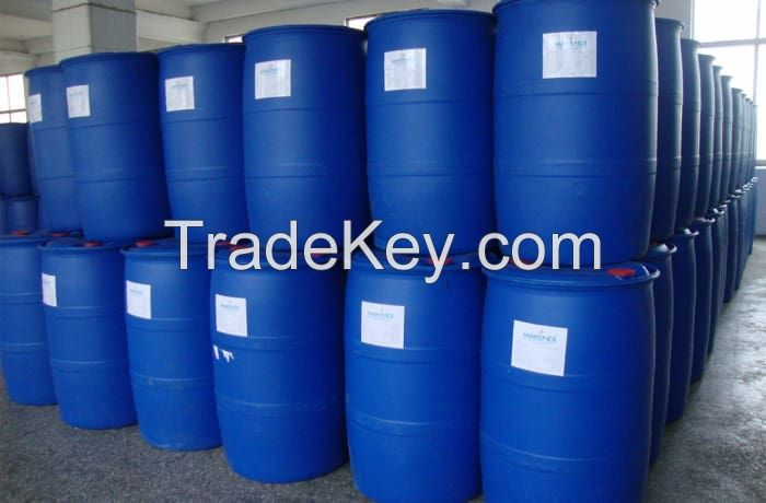 linear alkylbenzene sulphonic acid sulfonic acid labsa chemicals for making liquid soap