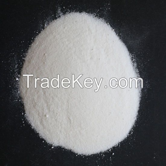 Sodium Metabisulfite /SMBS/Sodium Metabisulphite 98% Food/tech Grade Cas no:7681-57-4