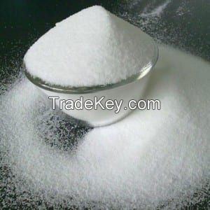 99% Sodium sulfate anhydrous