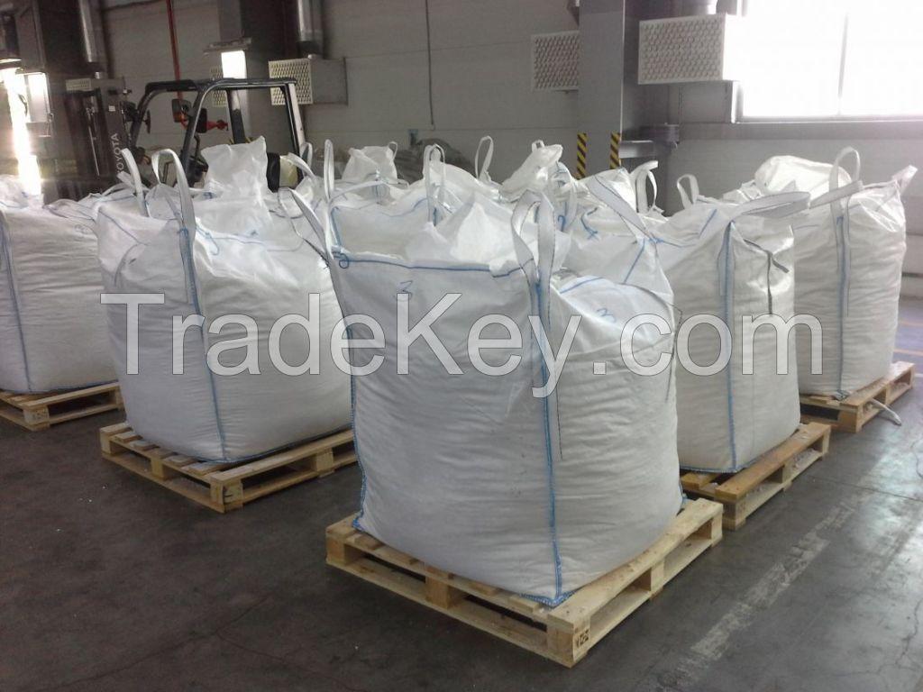 High quality 99.2% soda ash cas:497-19-8