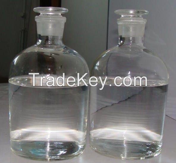 hydrochloric acid 99.5%