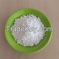 Calcium Nitrate Granular, Nitrogen Fertilizer