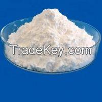 Paraformaldehyde 99.5% Powder Prills