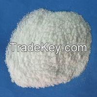 Glycolic Acid Powder
