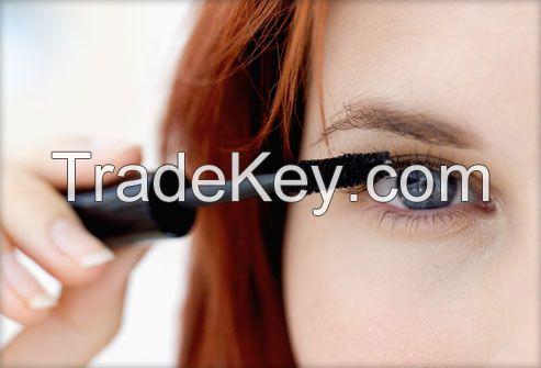 Beautiful Me Lash Thickening Mascara Best Offer