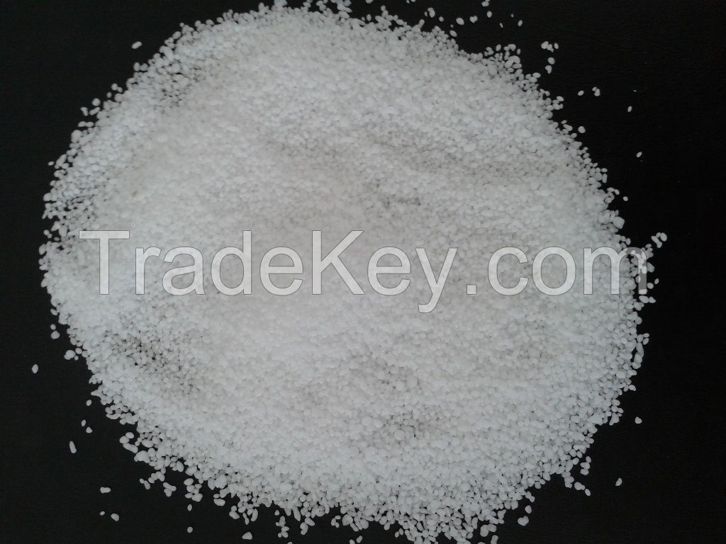 Hydrogenated Palm Stearin