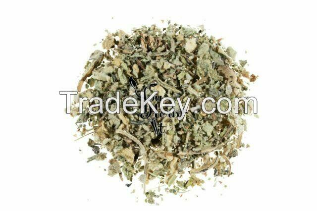 Fresh Dried Ugu for sale