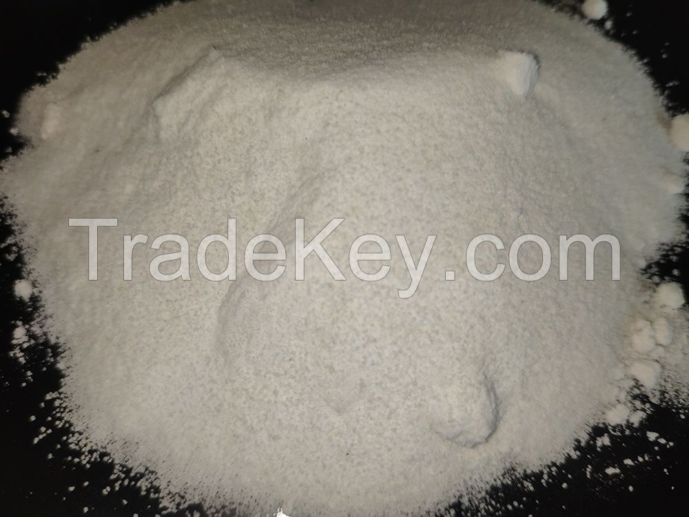 Powder Nitrile Butadiene Rubber special for friction material