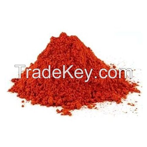 Natural Pigment annatto seed extract annatto extract