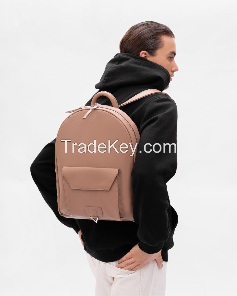 Backpack Vendi ARNY PRAHT