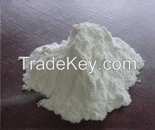 Sodium Casein
