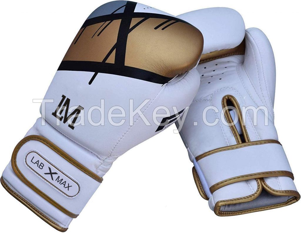 Manufacturers of Boxing Gloves