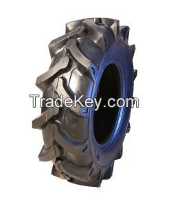 Wholesale Agricultural Tractor Tires 16.9X24