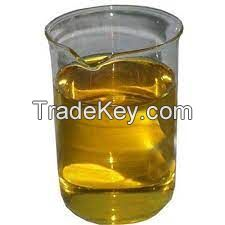 Linear alkyl benzene sulphonyl acid