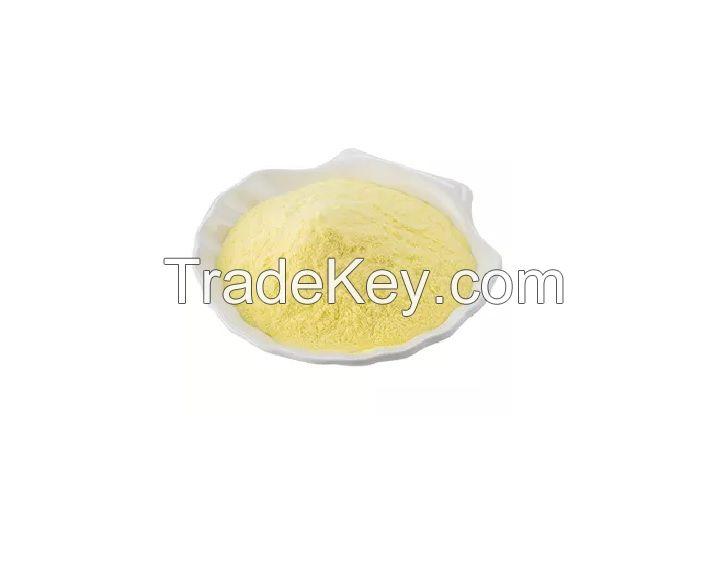 lyophilized royal jelly powder