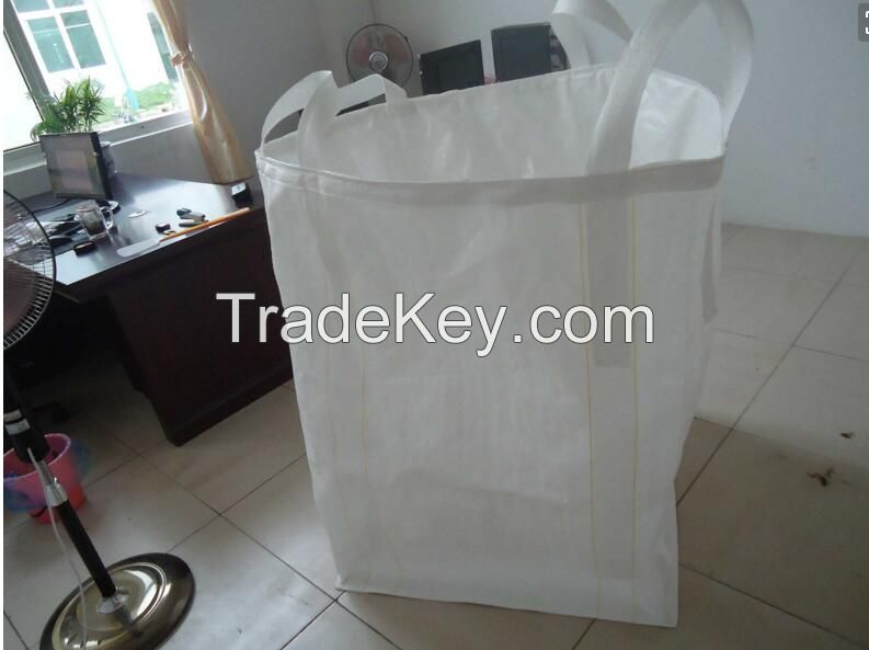 Super sack bags supply with factory price