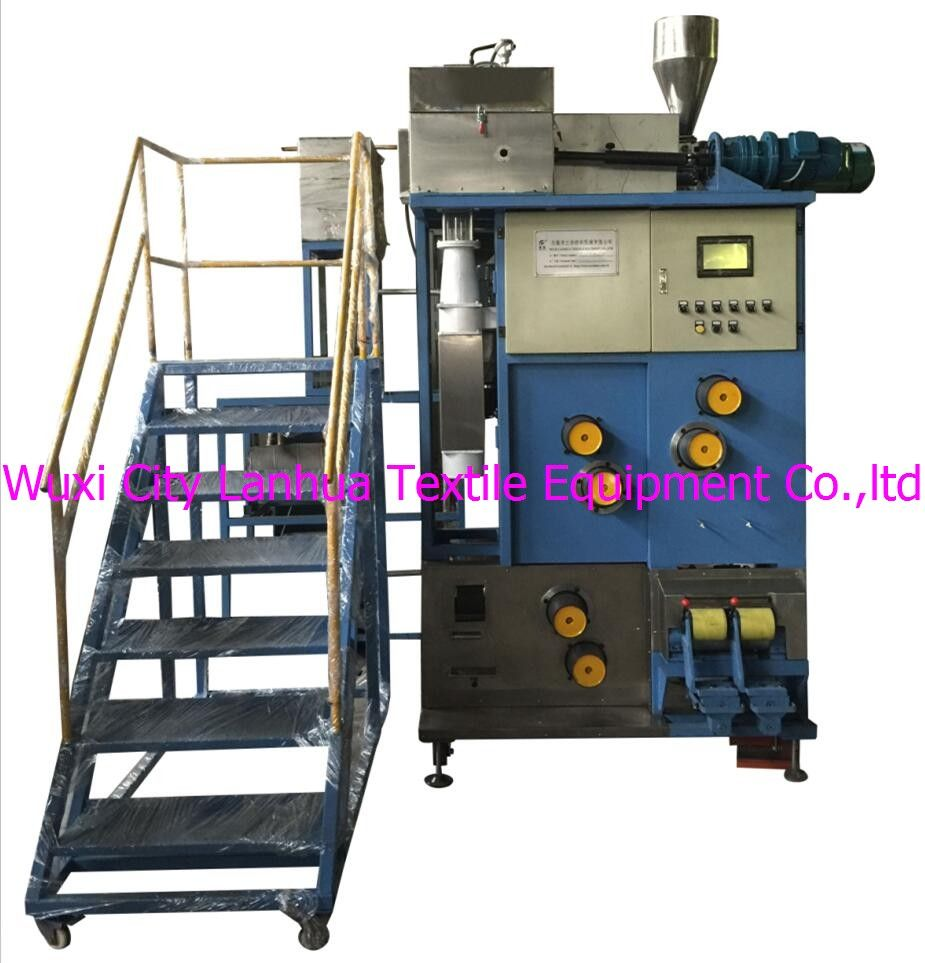 Sell FDY spinning machine for high temperature corrosion resistance