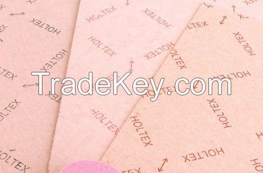 Insole Fibre Board