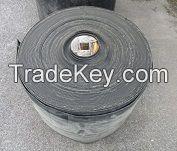 Used Conveyor Belt (P)
