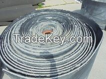Used Conveyor Belt (A)