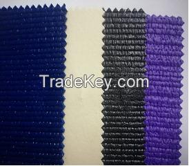 Offer Of Non-Slip Mat Material