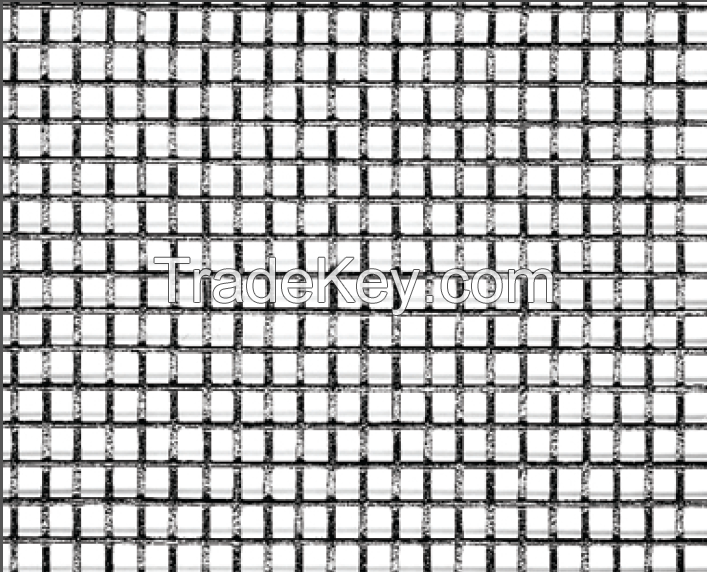 Offer Of Fiberglass Insect Screen Material