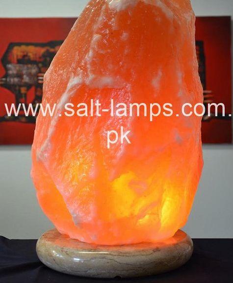 Himalayan Salt Lamps/Natural salt lamps/Rock Salt lamps