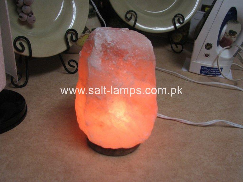 Himalayan pink salt lamps/ Himalayan red salt lamps/Himalayan rose salt lamps/ Himalayan colored salt lamps