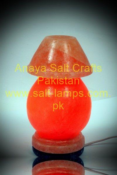 Himalayan Table Salt Lamps/Natural Side Table Salt Lamps/Usb Salt Lamps