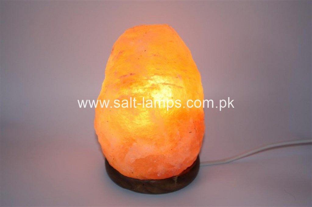 Natural Rock Salt Lamps/Himalayan Natural Crystal Pink Salt lamps/Rock Salt Diffuser lamps