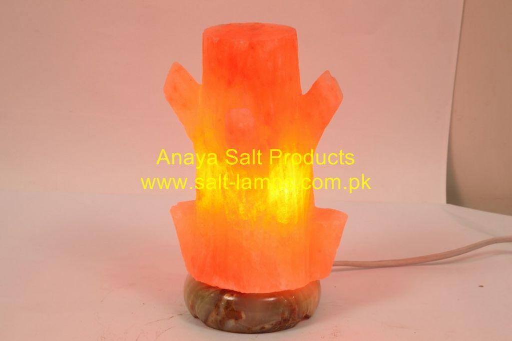 Himalayan Tree Salt Lamps/Himalayan Tree Shape Slat Ionizers/Himalayan Crafted Flowers and Fancy Salt Lamps/Himalayan Crystal Rock Salt Lamps/Himalayan Salt Diffuser and Ionizer