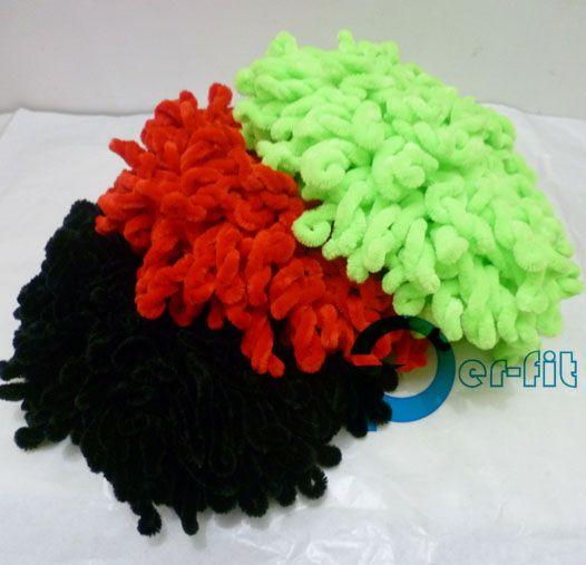 Sell hijab volumiser khaleeji volumizer scrunchie big adult hair ring tie