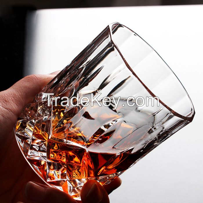 Sell glass cup