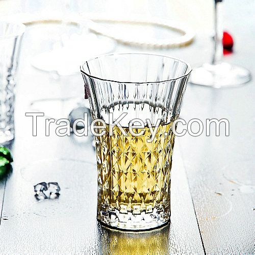 Sell drinking glass