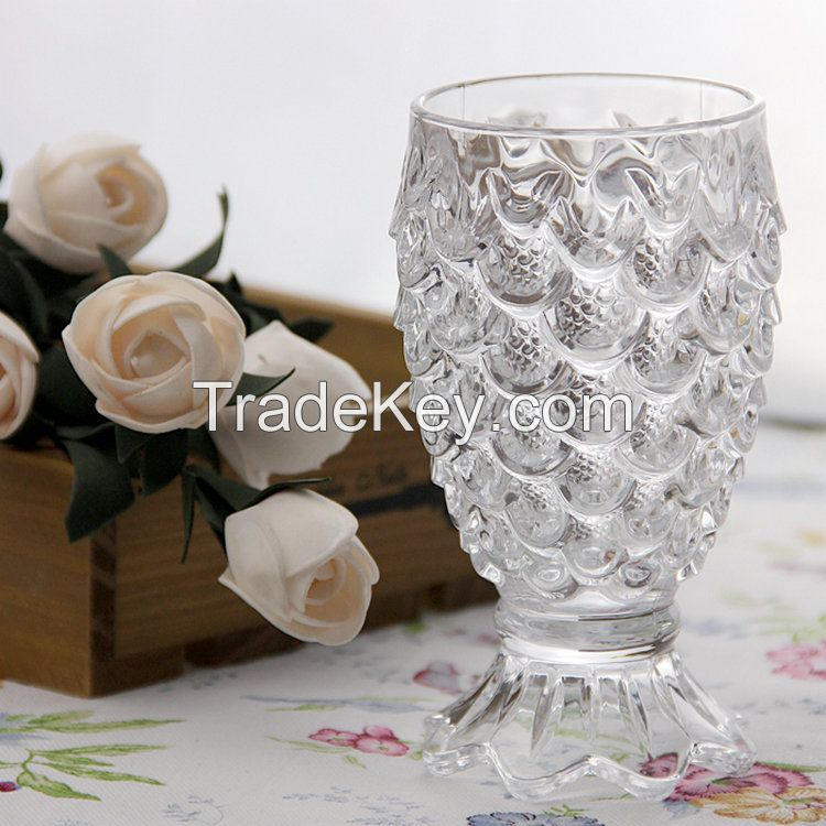 Sell whiskey cup