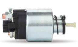 Sell Solenoid Switch ZM1-261, 36120-2G200, SS1037