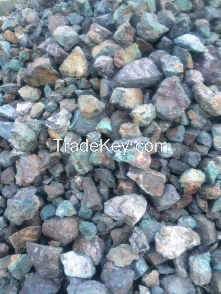 PROFITABLE MINING OPPORTUNITES FOR SALE
