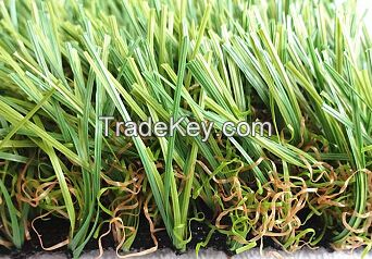Chinese Cheapest artificial turf