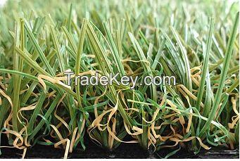 Artificial Grass, Abrasion-resistant