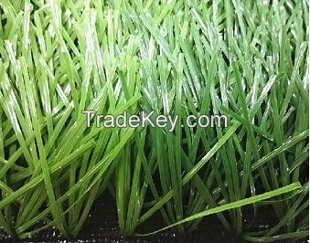 Professional football synthetic grass supplier