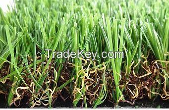 World's Cheapest artificial grass carpet -J