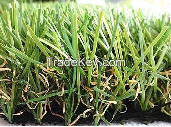 Grass carpets for hotels and bathroom