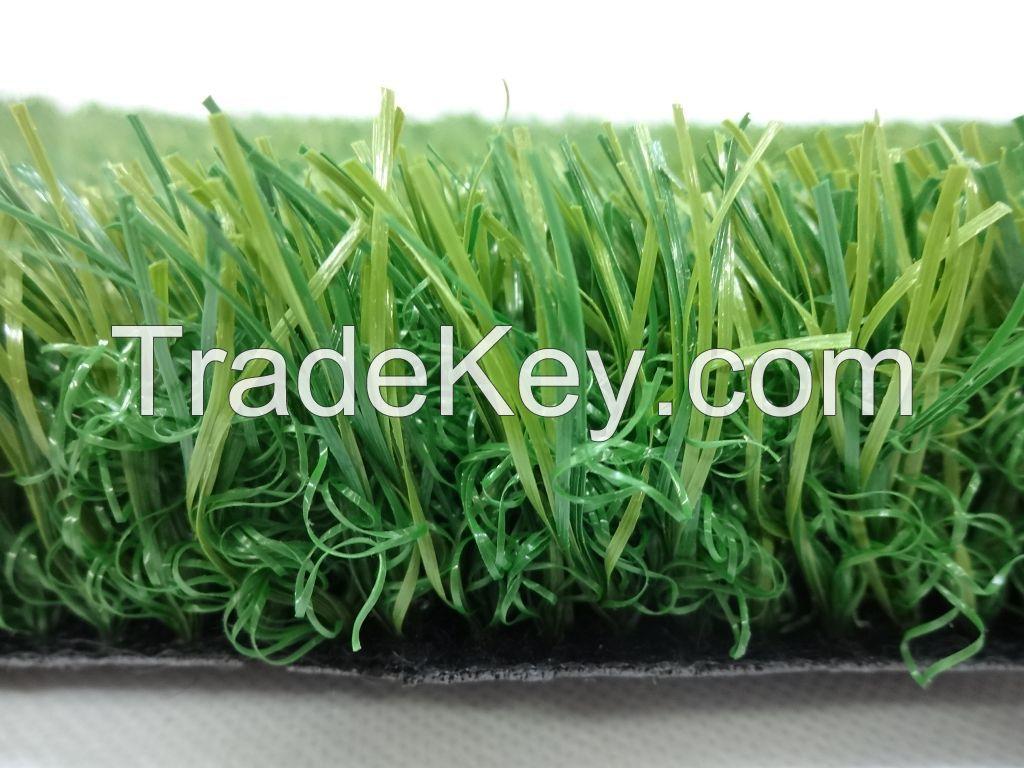 All year green/garden synthetic grass