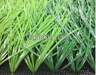 Professional soccer fake grass , Tencate Thiolon
