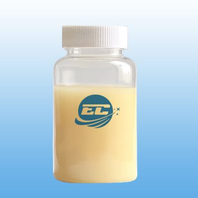 Cationic Softener Oil Textile Auxiliary
