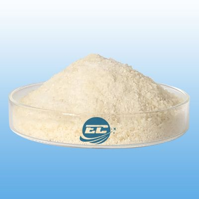 Anti Back Staining Agent Powder Textile Chemicals