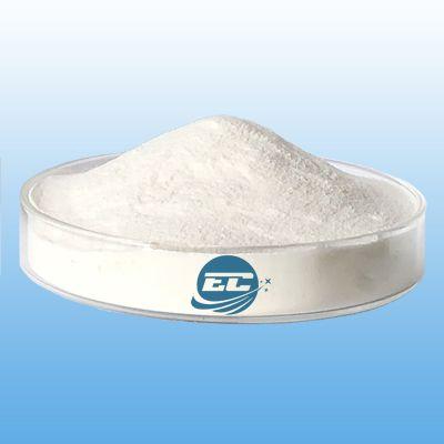 High-efficiency Polyaluminium Chloride PAC Powder Coagulant